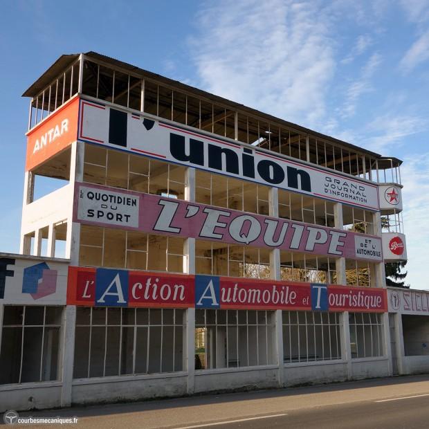 Circuit de Reims-Gueux