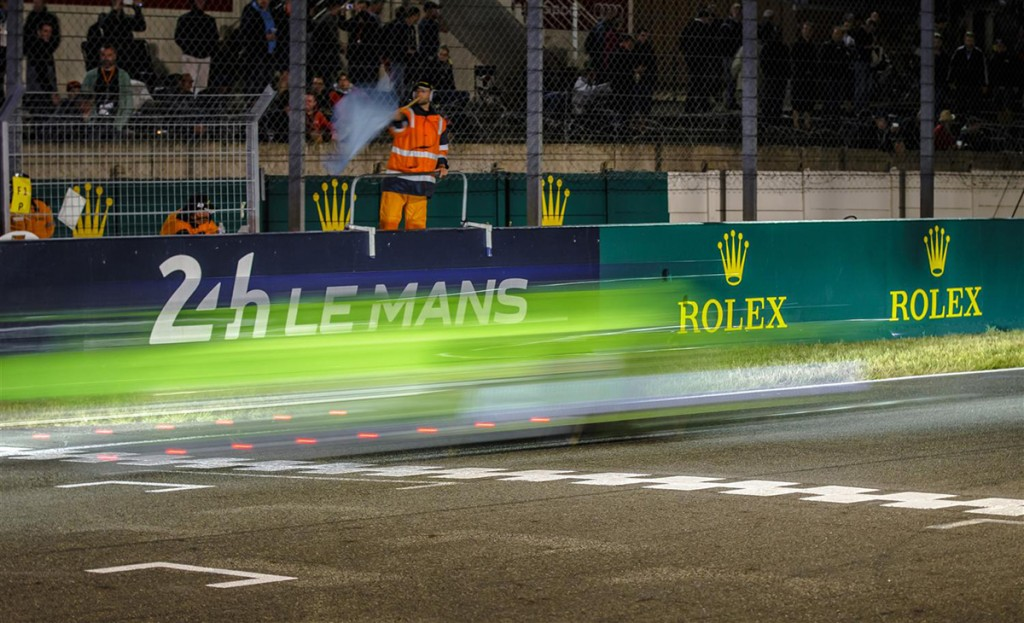 _content_photo_2015_06_34000_0_5_photo_LEMANS15js_8816
