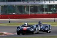Cooper Monaco MKI (1959)