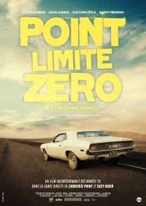 Point Limite Zéro