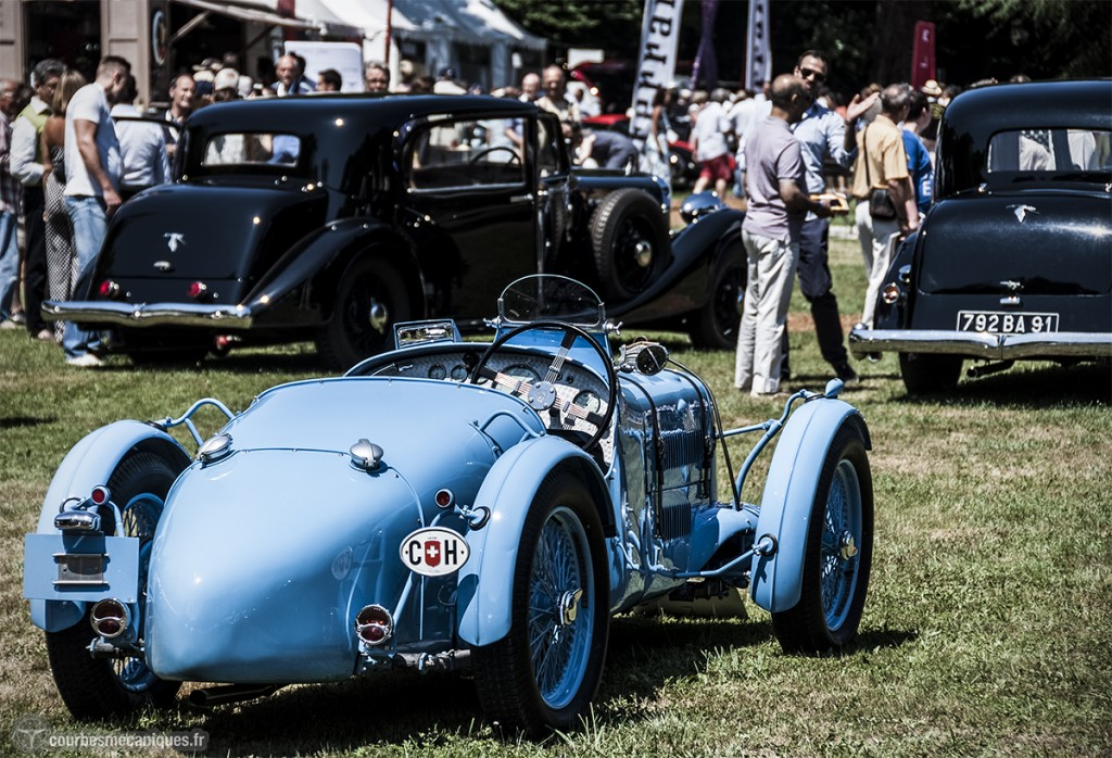 MG TB Monaco