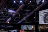 Vente RM Sotheby's Paris 2018