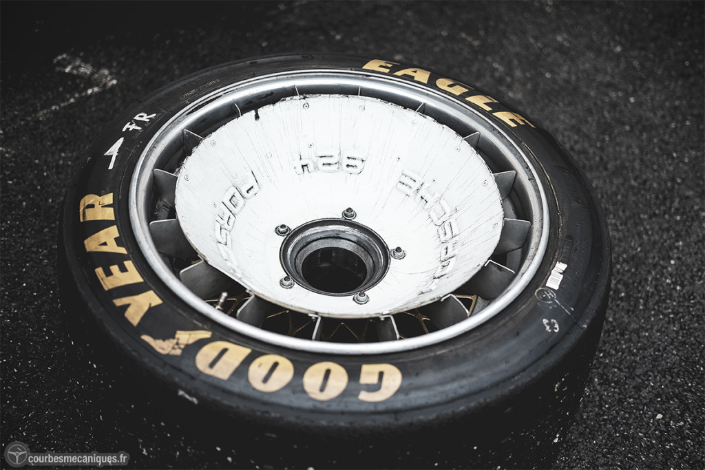 GPAO 2019 - Grand Prix de l'Âge d'Or