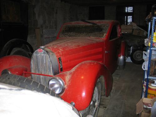 Vol Bugatti 01