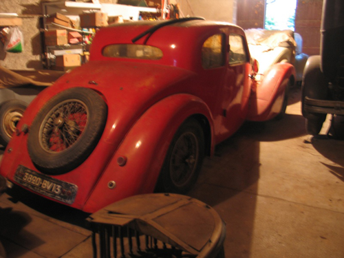 Vol Bugatti 02
